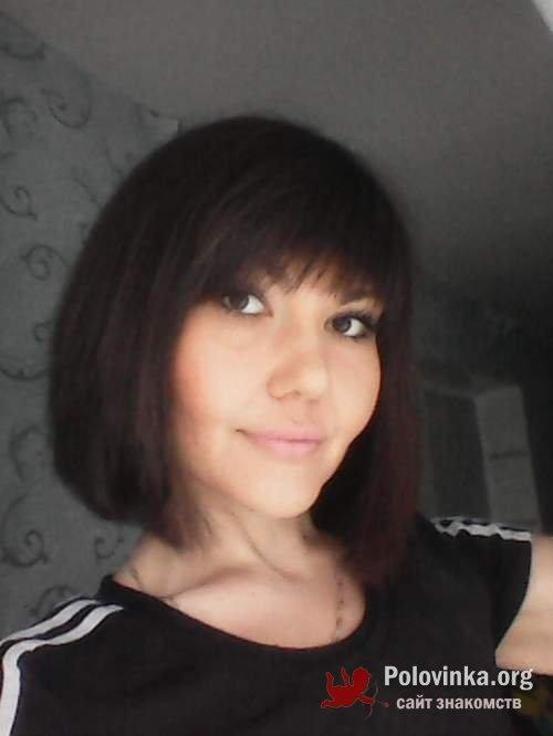 Анастасия 27 лет новополоцк сайт знакомств